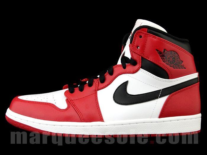 10+ images about Jordans on Pinterest | Black toe, Retro jordans