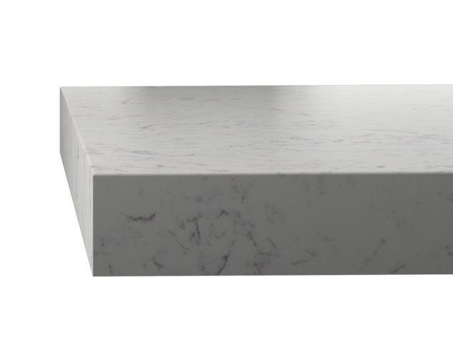 Silestone Countertop Edges Available Cool Basement Ideas Kitchen Remodel Inspiration Countertops