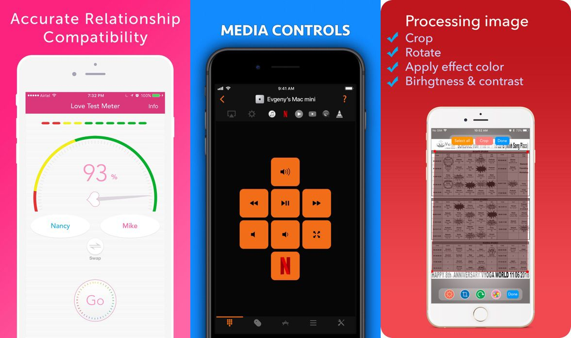 6 paid iPhone apps that are free to download today