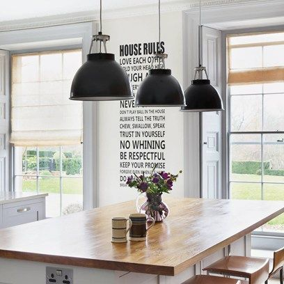Pendant Lights Are On Trend This Season Take A Look Back At Our