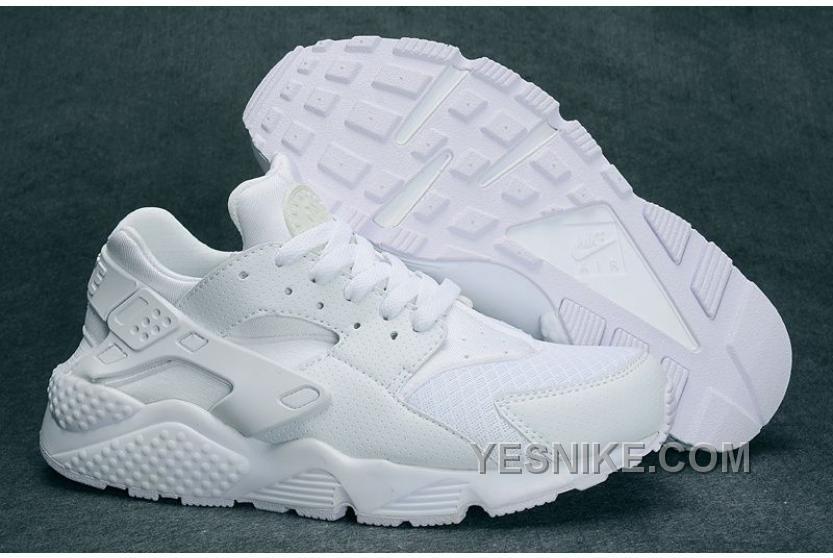 Big Discount  66 OFF  Nike Retro Huarache Beso