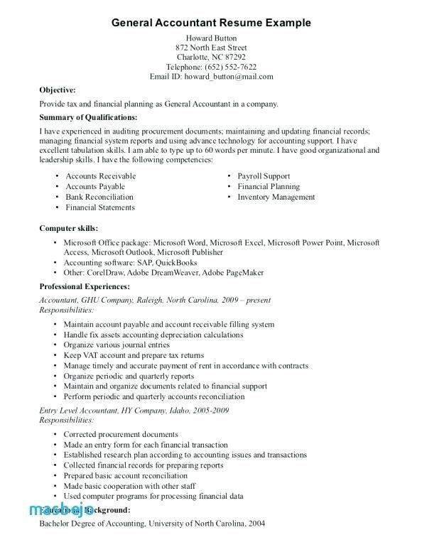 Resume Examples General Labor Resume Examples Resume Objective
