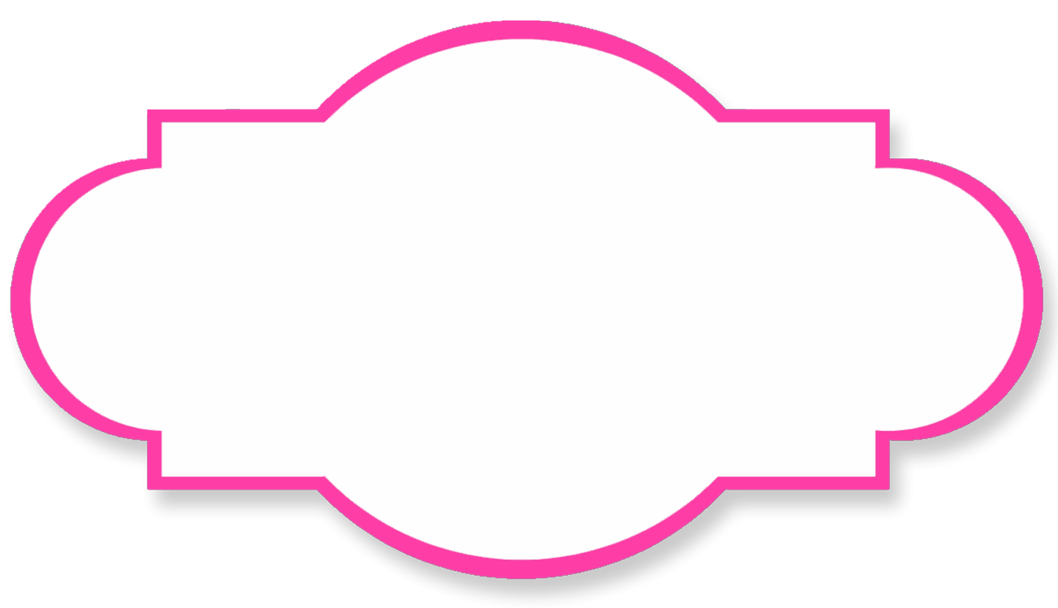 labels vector png - Buscar con Google | walpapper ...