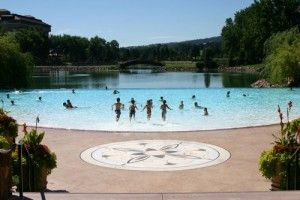Find the best hotel pools in the united states for families hotel find the best hotel pools in the united states for families publicscrutiny Gallery