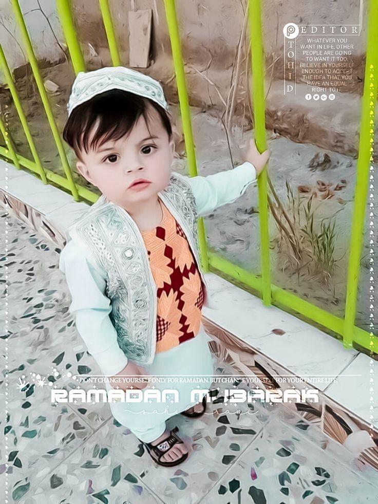 Pin by NaSir MenGal on RAMADAN MIX DPX Girls dpz