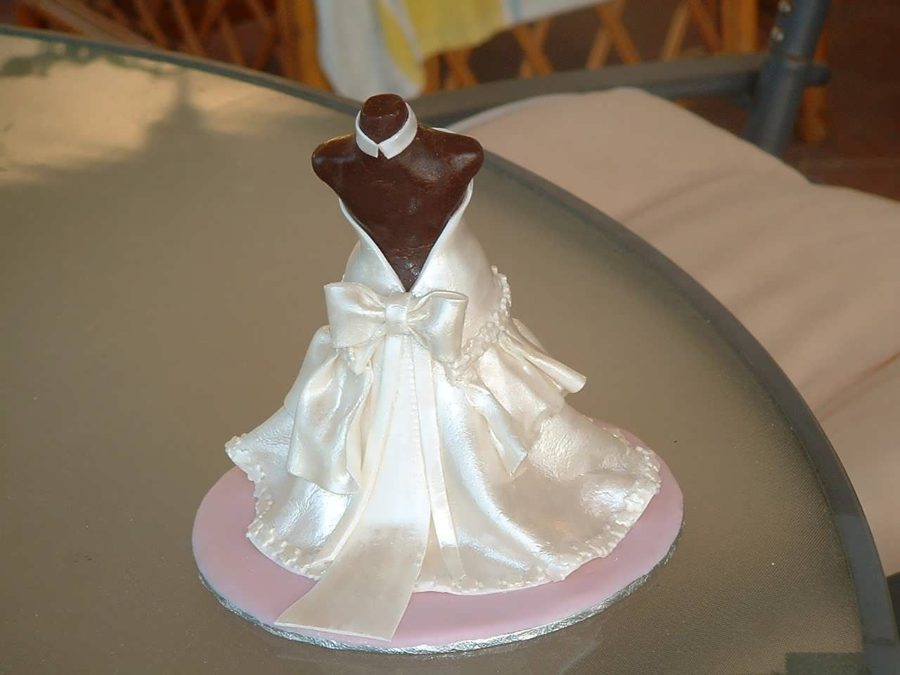 Bridal shower cake toppers 2016 bridal shower cake