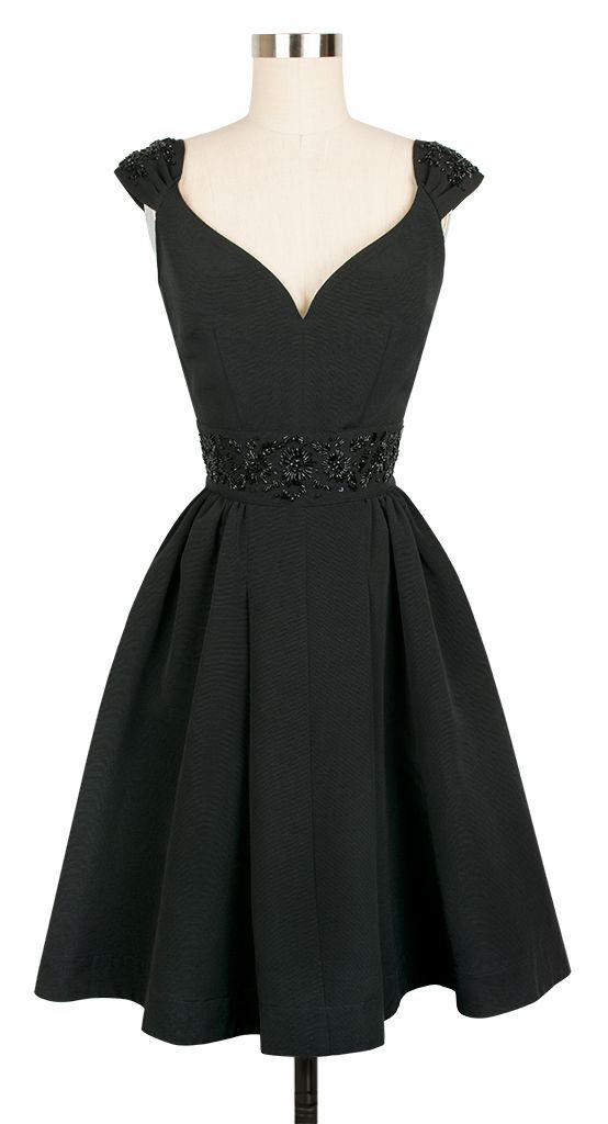 41++ Candice gwinn eva marie dress inspirations