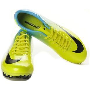 Nike Mercurial Vapor Ix Ag Volt Cyan Green Blue Black Nike Air Jordan 11 Nike Sneakers Nike