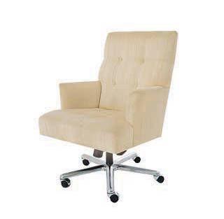 elegant desk chairs. Best Contemporary Desk Chairs - Elegant Modern ELLE DECOR R