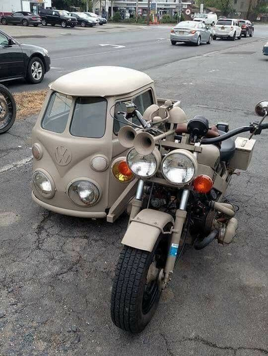 motorcycle with sidecar funny | motorcycle sidecar ... |Funny Motorcycle With Sidecar