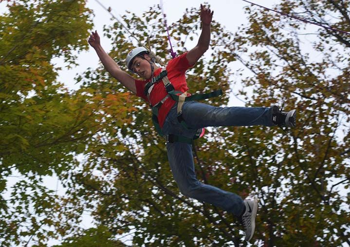 School News Network :: Jump!