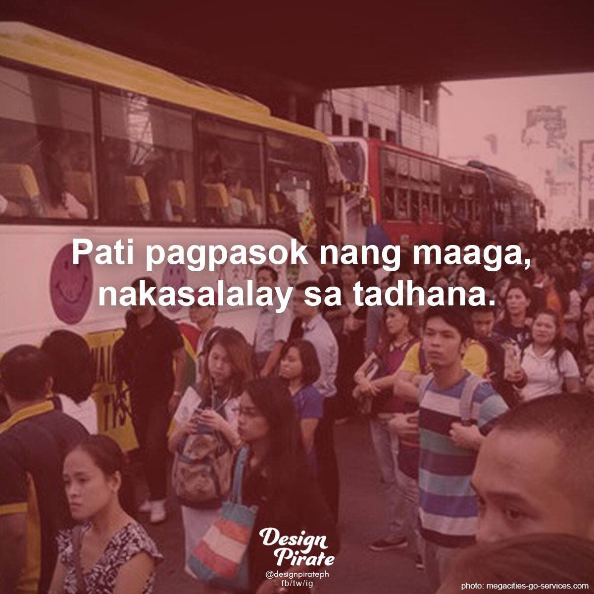 Pin By Alyana Manahan On Hugot Lines 101 Pinoy Quotes Hugot Filipino Quotes