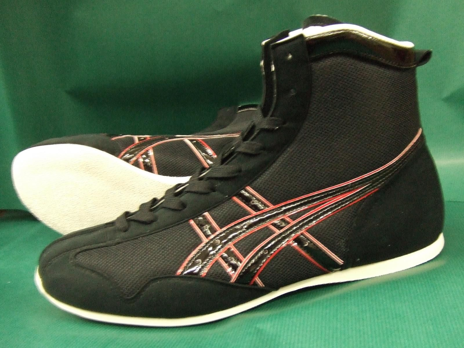 12 best ideas about Wrestling Shoes I want on Pinterest | Models ...