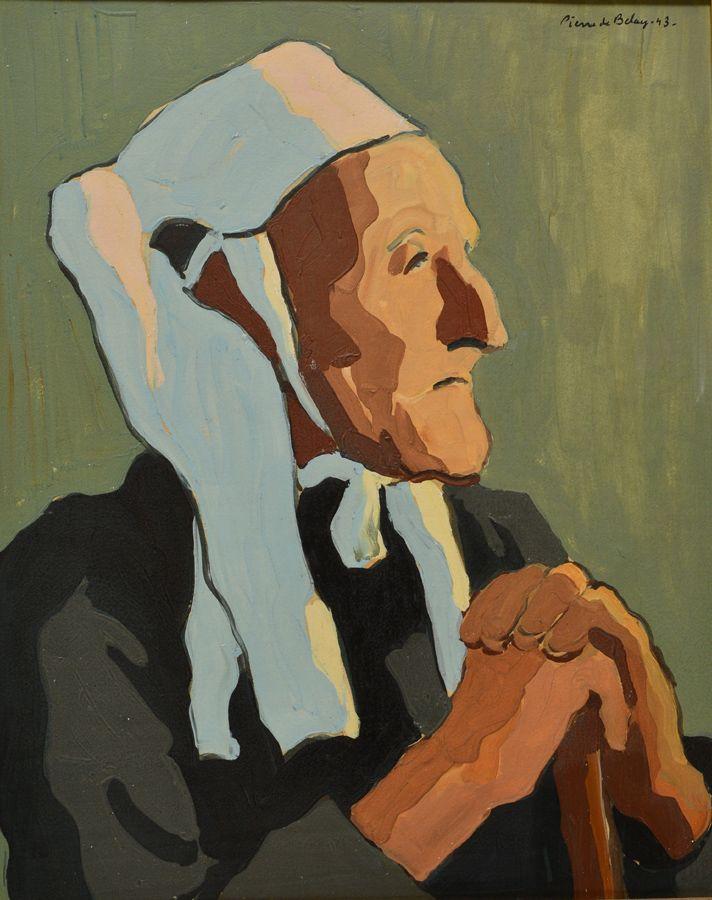 Commissaires priseurs : Enchères Publiques de bateaux, tableaux, objets  d'art. | Comment peindre, Art, Peinture