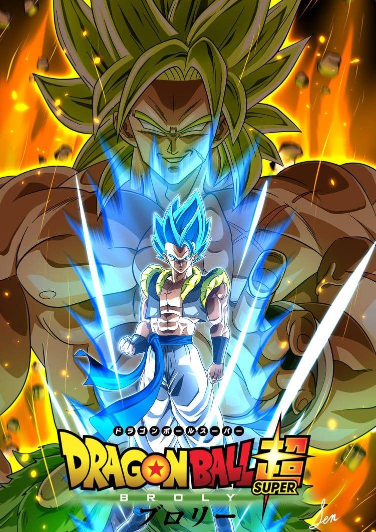 Pin By Satyam Mishra On Dragon Balls Anime Dragon Ball Super
