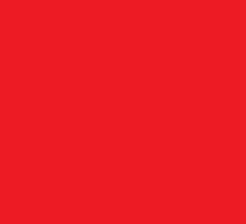 Rojo, Color Y Colores