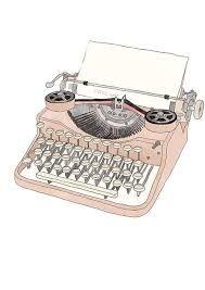 Resultado De Imagen Para Libros Tumblr Png Lindos Dibujos Tumblr Pegatinas Imprimibles Pegatinas Bonitas