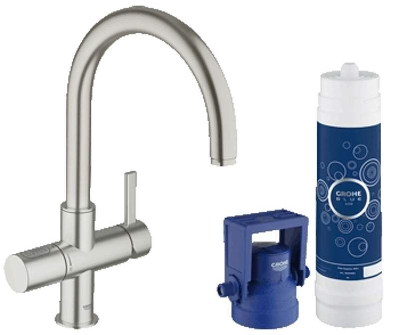 Kitchen Filtered Water Dispenser Kitchen Design Ideas