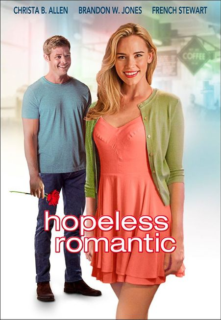Best romantic tv movies