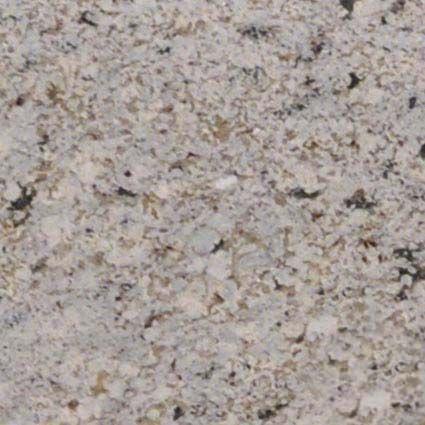 Andino White Granite White Granite Countertops White Granite Kitchen Granite Countertops