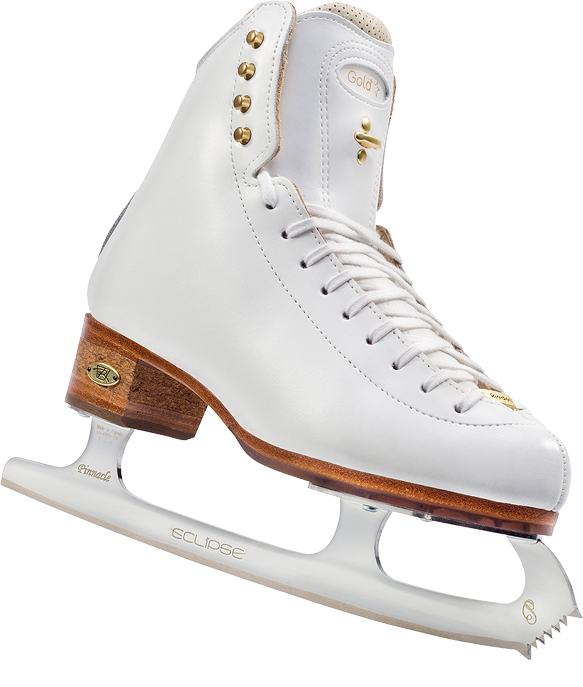 Ice Skates Png Image Boots Ice Skating Converse Chuck Taylor High Top Sneaker