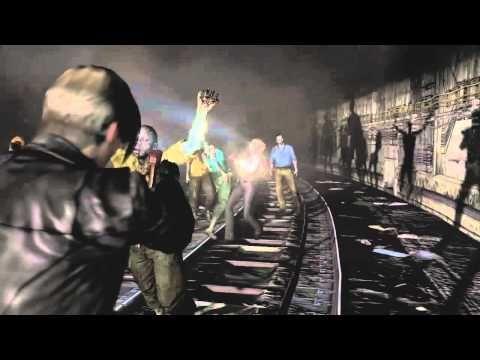Resident Evil 6 Shut Up And Take My Money Resident Evil Evil