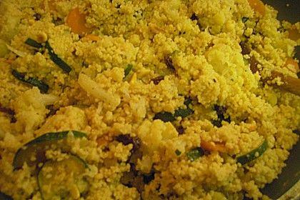 Paella aus dem Ofen (Rezept mit Bild) von Malipuz | Chefkoch.de