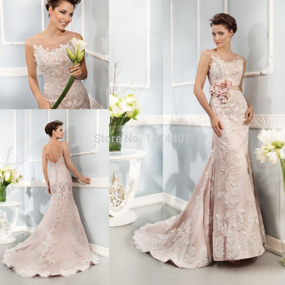 Corset To Wear Under Wedding Dress