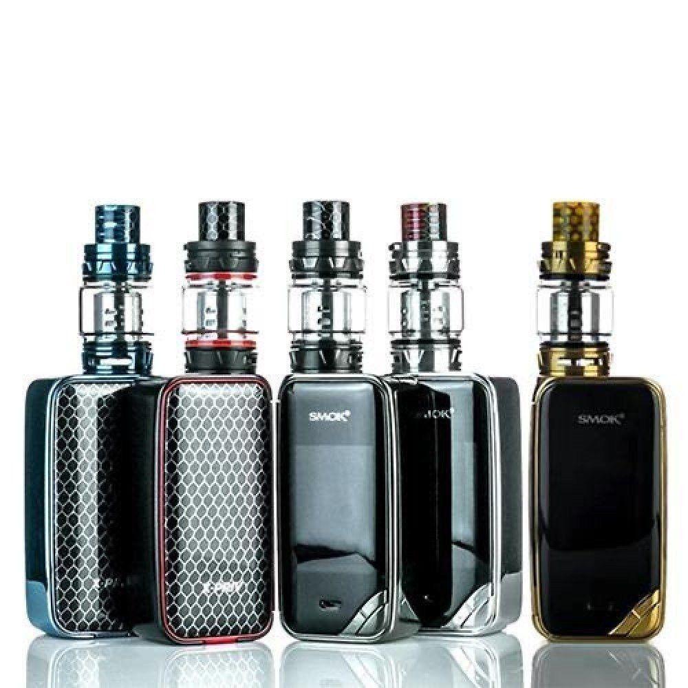 شيشة الكترونية سموك اكس بريف 2 Smok X Priv 2 Kit فيب سعودي Vape Saudi Box Mods Vaporizer Vape