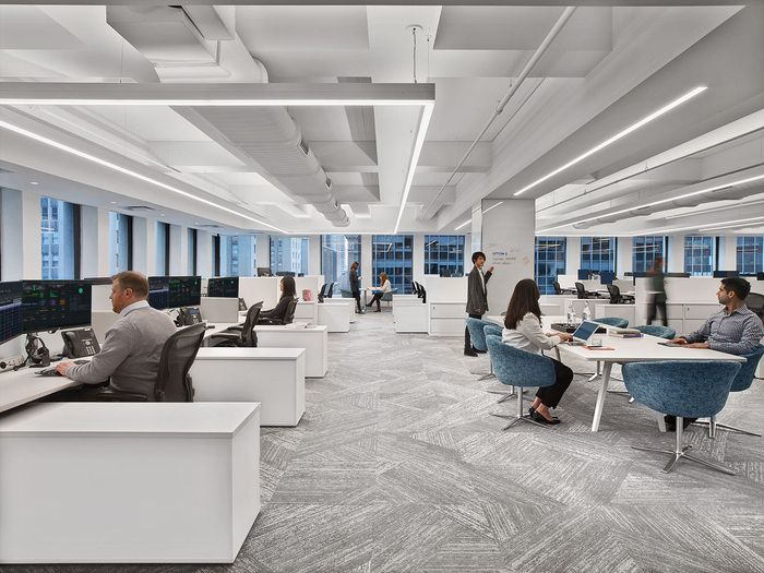 Innovatives Interieur Design Microsoft | homei.foreignluxury.co