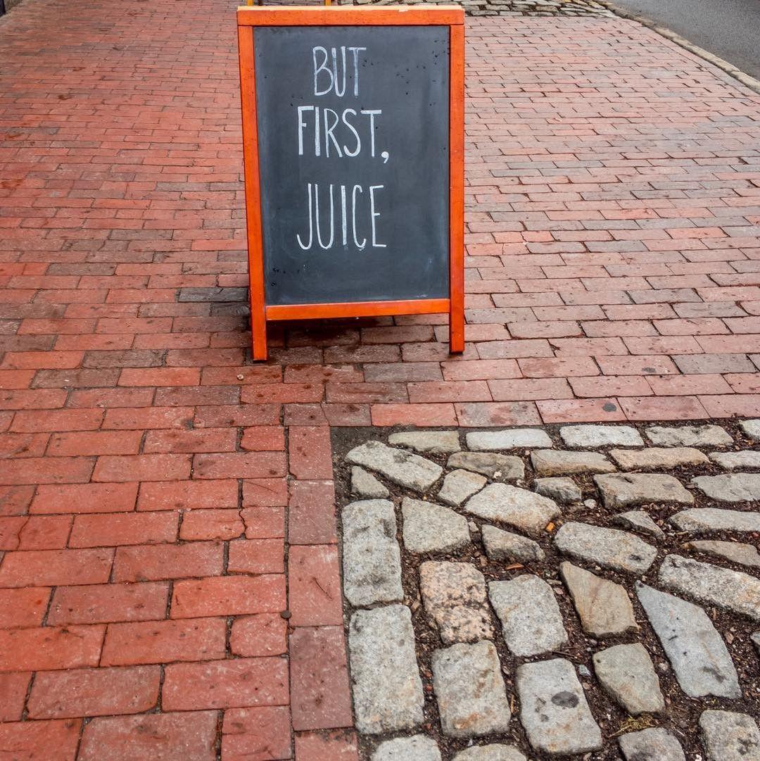 Okay. If you say so. . . . #Portland #portlandmaine #sign #signboard #signs #sidewalk #sidewalks #bricks #funny #mainetheway #mainethewaylifeshouldbe #Maine #maine #instamaine #iphoneonly #iPhoneSE #iphoneeography #iphonephotography #phonephotography #phonegraphy  #photooftheday #barbararicker #nearlylostphotography #nearlylost