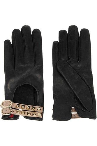 12 Pairs Of Gloves To Keep Your Digits Cozy  refinery29 http   www d9b4a5dc27e