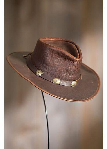 ab566199d8b6f Men s Hats - Overland