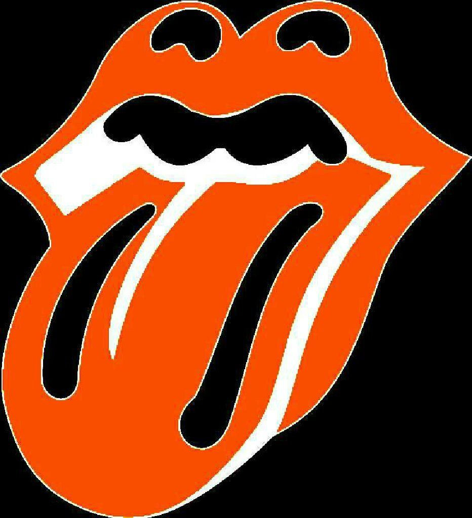 The official rolling stones app stones tongue lips pinterest the official rolling stones app biocorpaavc