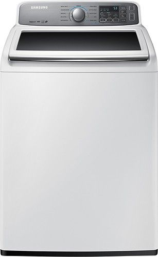 Pin on Laundry Remodel