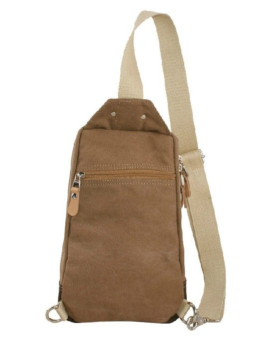 Sling Bag Backpack for Women | Sling Bag | Pinterest | Bag