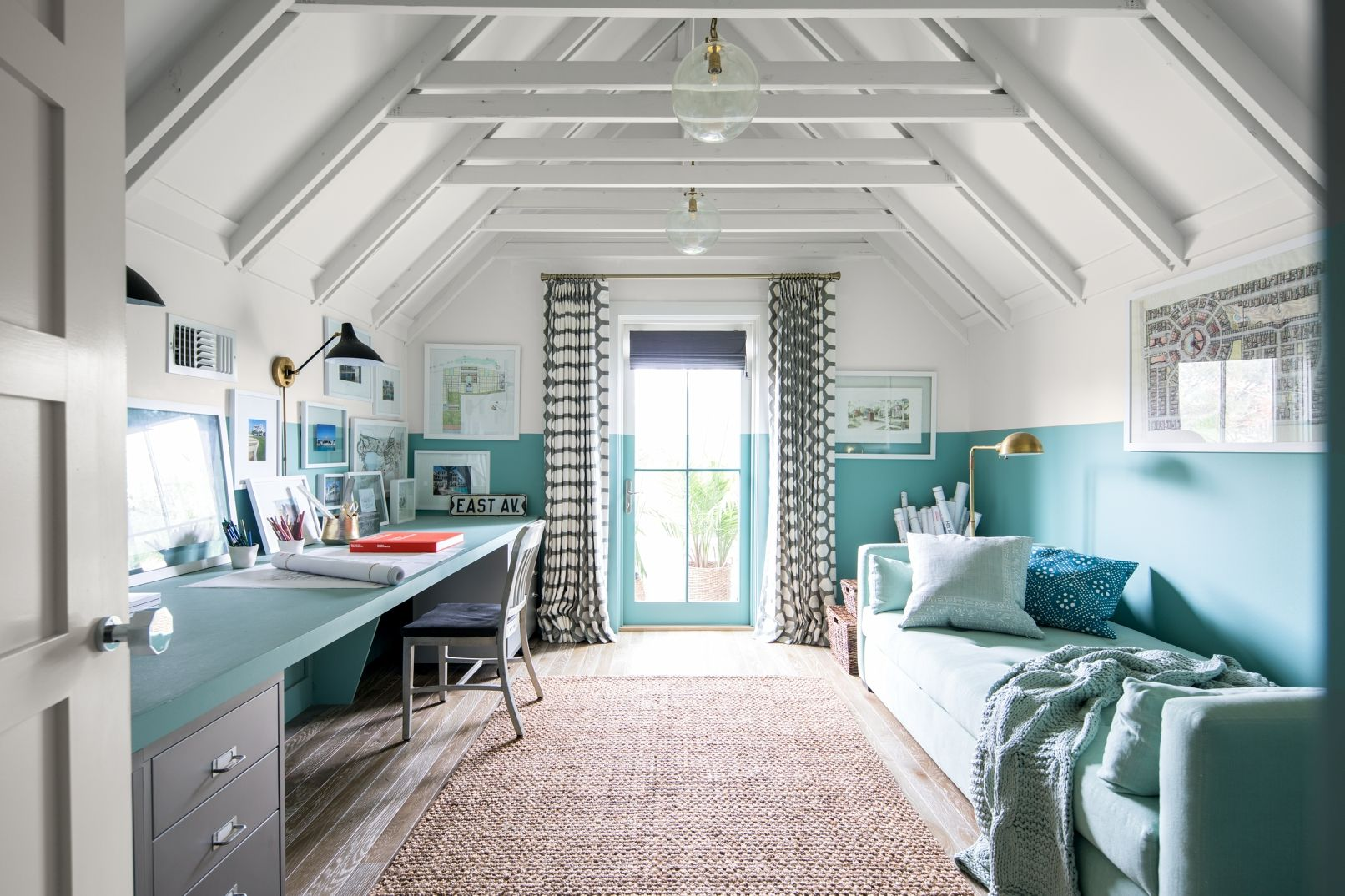Bedroom Color Ideas Inspiration Benjamin Moore Home Home Office Space Bedroom Colors
