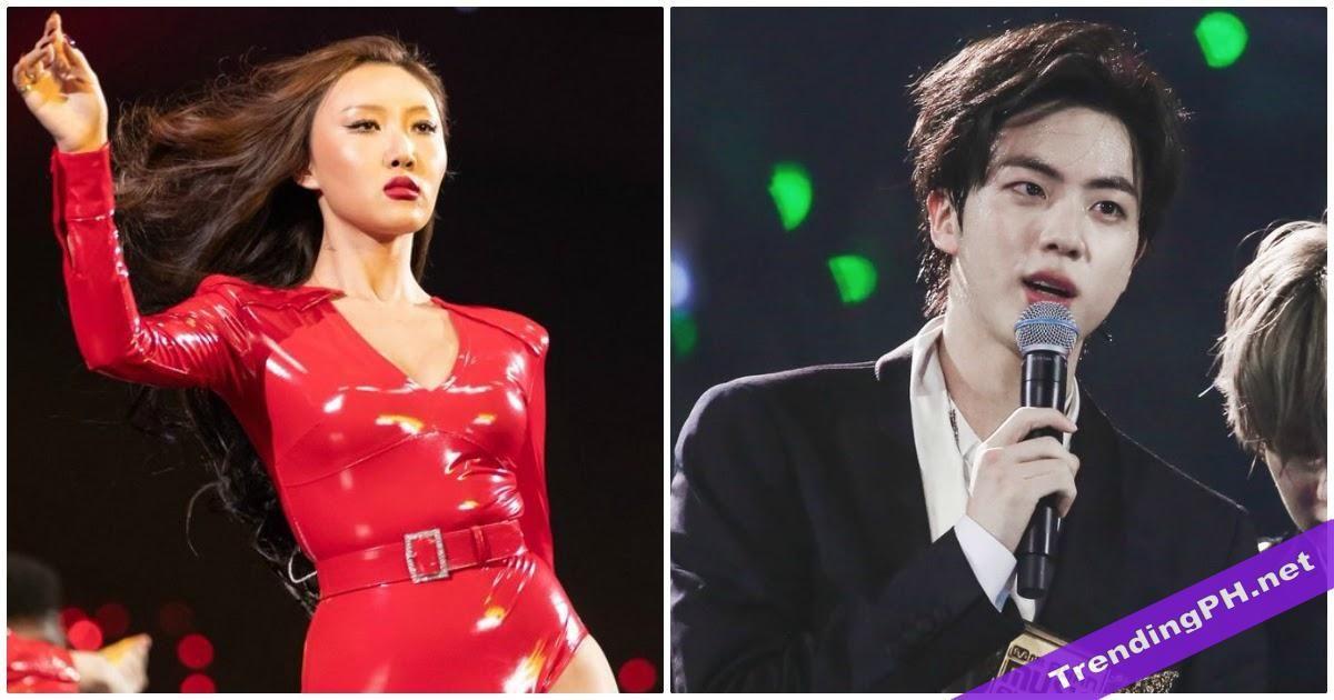 5 Improvements Seen In The K Pop Industry Through The Years In 2020 Kpop Trending Videos Pop