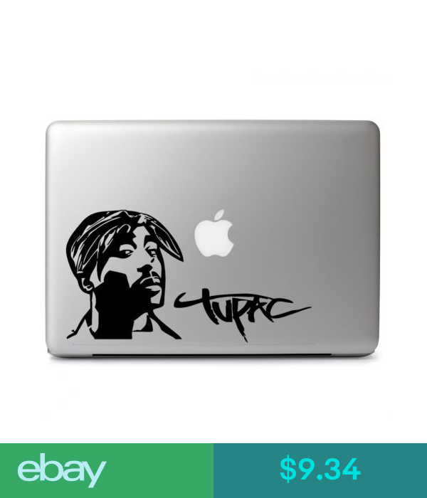 Windows and Water Bottles Be Kind Its So Gangster Sticker for Laptops