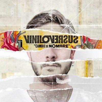 Viniloversus, ganador de un Grammy Latino 2012 (VENEZUELA)