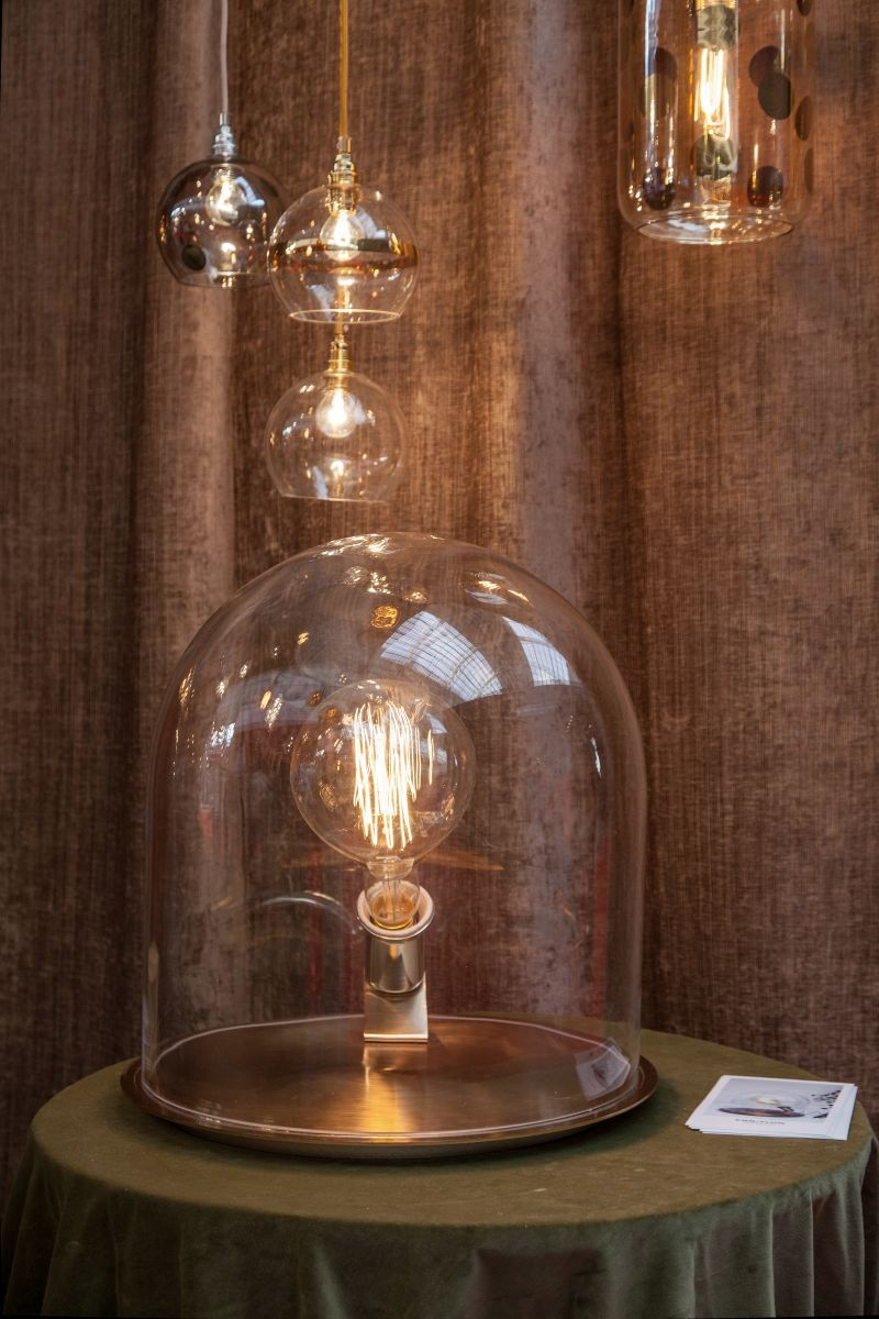 Bulbs For Recessed Lighting Fixtures