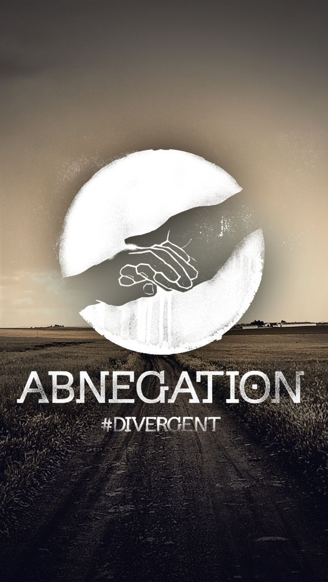 Abnegation iPhone Background   Backgrounds   Pinterest ... Divergent Iphone Wallpaper Quotes