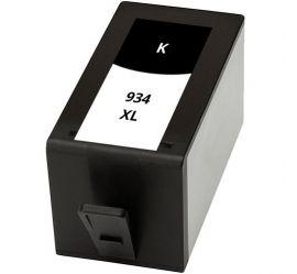 Pin En Cartuchos De Tinta Compatible Hp