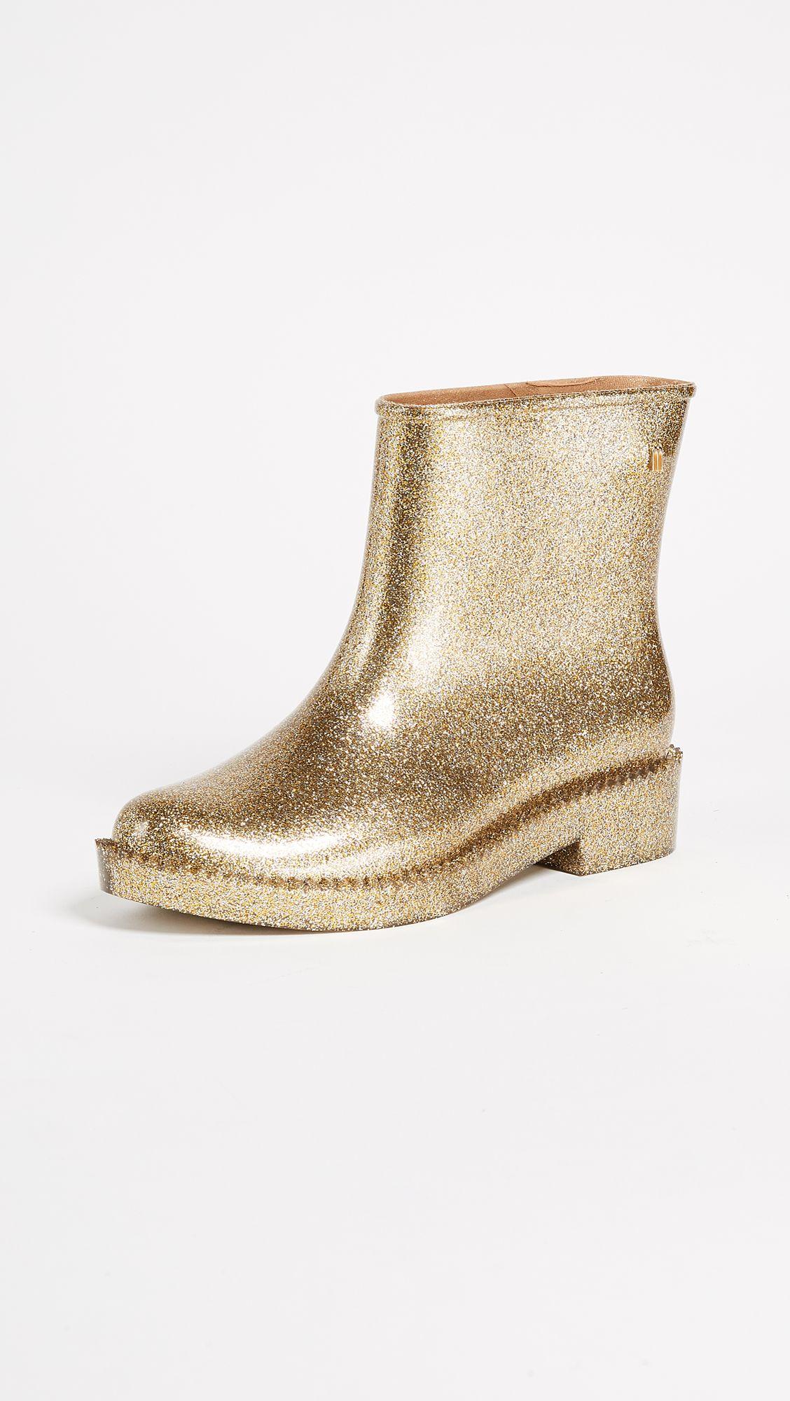 8504524bb1 Melissa Drop Rain Boots, #ad | Items I like | Rain boots, Boots ...