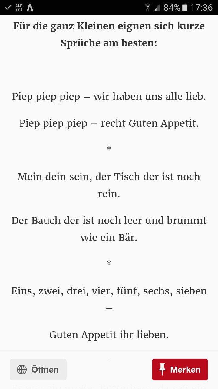 Schlafen Lustige Sprüche in 2020   Informative, About me ...