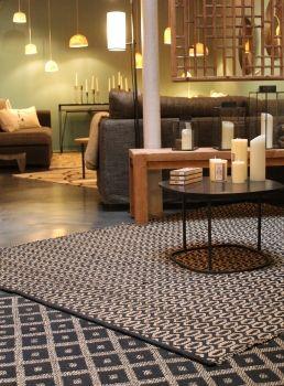 nora en 2018 id es pour le salon pinterest tapis tapis jonc de mer et caravane