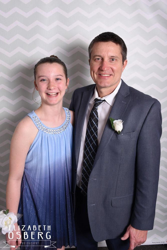 Check out the photos from FRCS Father/Daughter Dance.