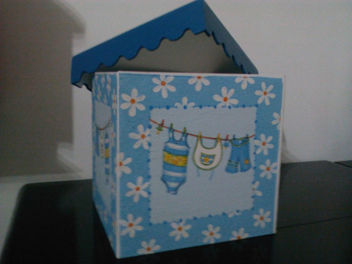 Adornos Para Mesa De Regalos De Baby Shower.Cajas Para Regalos De Baby Shower Buscar Con Google