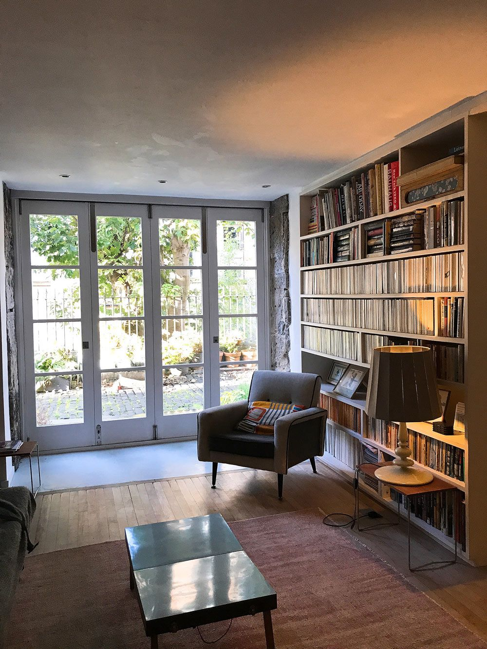 A Weekend In Glasgow The Little Guide Living Room Goals Home Room Goals The living rooms glasgow