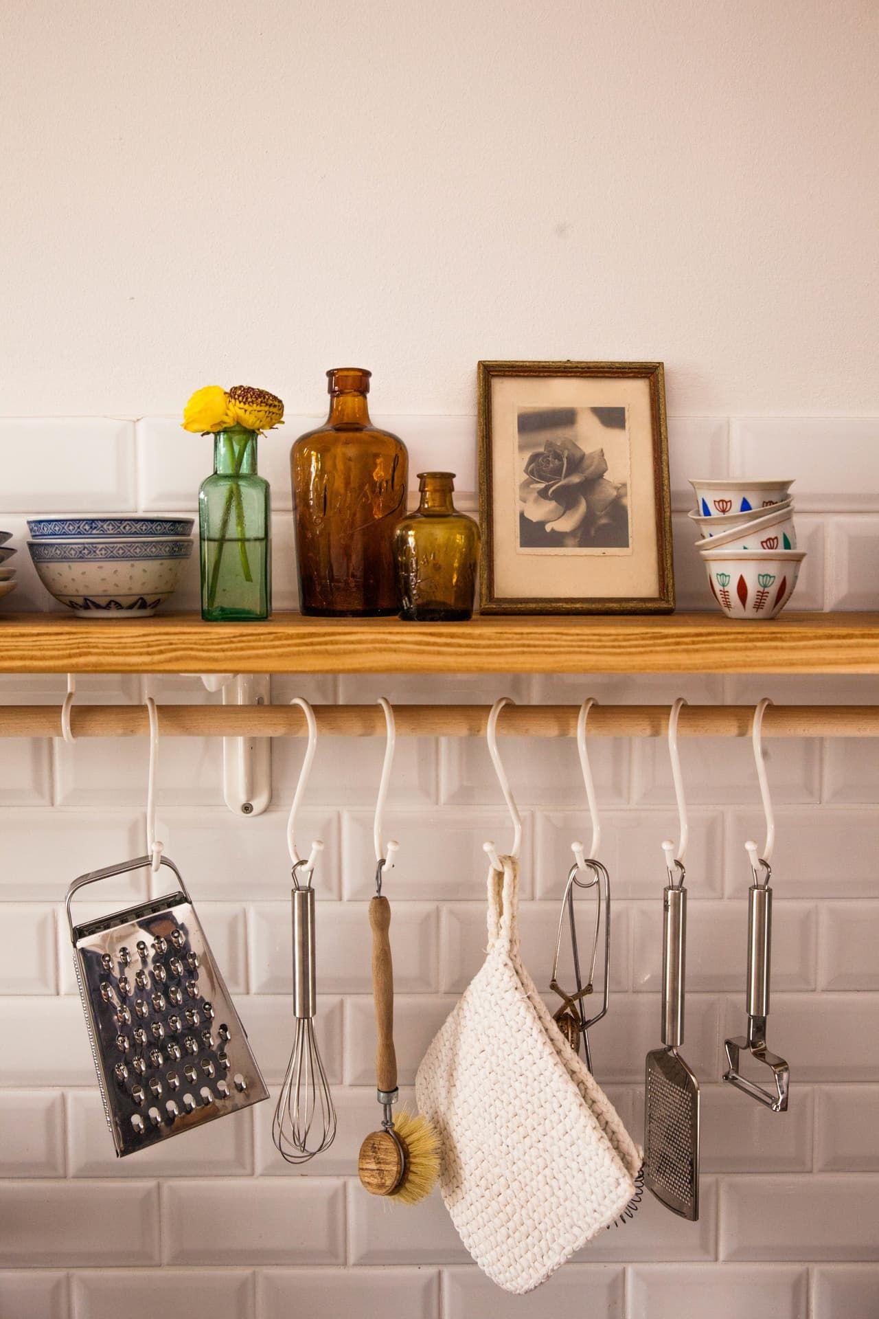 Beste Wohnung Therapie Küche Lagerung Fotos - Ideen Für Die Küche ...
